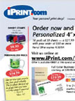iPrint.com - click to see more