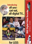 Dish Network - click to see more